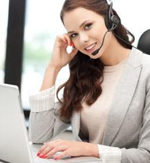 Einkommensteuerrechner - Einkommenssteuer kostenlos online berechnen