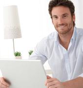 Hausratversicherung Berechnung