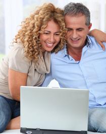 Hypothekendarlehen-Rechner – Hypothekendarlehen im Vergleich