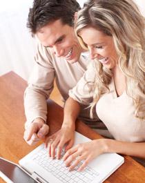 Immobilien-Finanzierungsrechner - Haus finanzieren