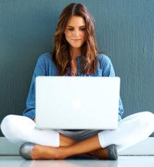 rechner online kostenlos taschenrechner