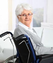Pflegegeldrechner – Pflegegeld berechnen