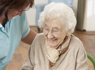 Pflegestufenrechner