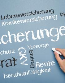 private rentenversicherung rechner online