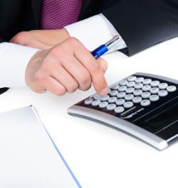 Renditeberechnung - Renditerechner