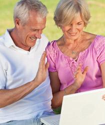 Rentenbesteuerung Rechner