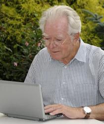 Rentensteuer berechnen