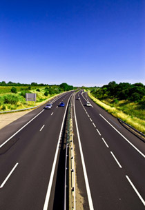 Routenplaner kostenlos und online