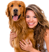 Tierhaftpflichtversicherungen im Vergleich