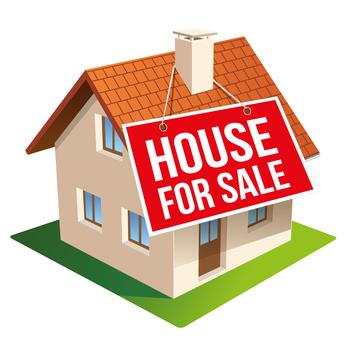 Umfinanzierung Haus
