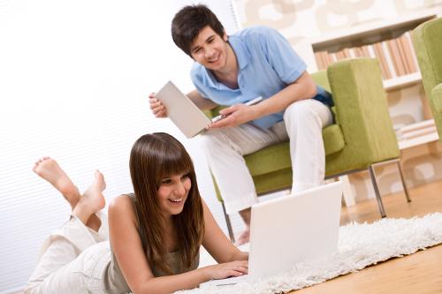 taschenrechner online und kostenlos web. Black Bedroom Furniture Sets. Home Design Ideas