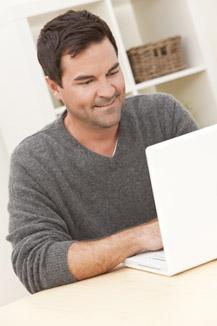 Wohngebäudeversicherung Rechner