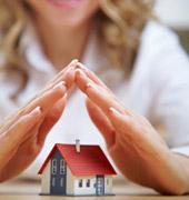 Wohngebäudeversicherung im kostenlosen Vergleich