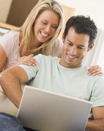 Online Zinsrechner - Zinsen berechnen